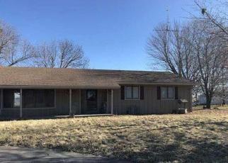 Casa en Remate en King City 64463 US HIGHWAY 169 - Identificador: 4347904229