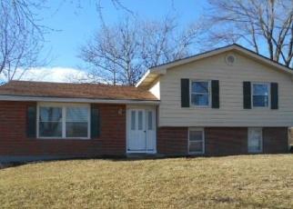 Casa en Remate en Fulton 65251 COUNTY ROAD 217 - Identificador: 4347905545