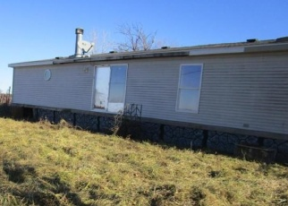 Casa en Remate en Marceline 64658 HIGHWAY 5 - Identificador: 4347913436