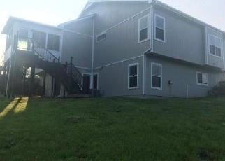 Casa en Remate en Holt 64048 NE 170TH TER - Identificador: 4347916500