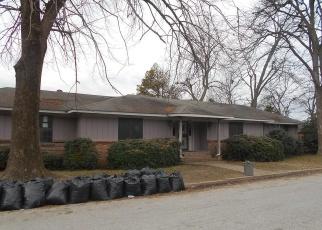 Casa en Remate en Ruleville 38771 LYNX AVE - Identificador: 4347925254