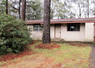 Casa en Remate en Picayune 39466 VAUGHN ST - Identificador: 4347941465