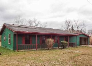 Casa en Remate en Forest 39074 EPHESUS RD - Identificador: 4347945403