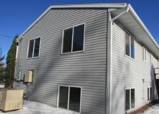 Casa en Remate en Becker 55308 62ND ST - Identificador: 4347951537