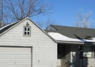 Casa en Remate en Litchfield 55355 E SAINT PAUL ST - Identificador: 4347954158