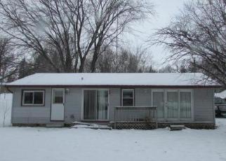 Casa en Remate en South Haven 55382 ALDER RD - Identificador: 4347967749