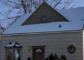Casa en Remate en Redwood Falls 56283 E 2ND ST - Identificador: 4347968621