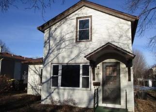 Casa en Remate en Saint Peter 56082 PARK ROW - Identificador: 4347969493