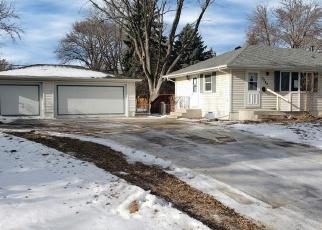 Casa en Remate en Minneapolis 55428 FLORIDA AVE N - Identificador: 4347972561