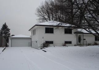 Casa en Remate en Minneapolis 55429 REGENT AVE N - Identificador: 4347974306