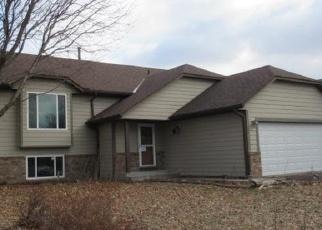 Casa en Remate en Cottage Grove 55016 JEWEL AVE S - Identificador: 4347978697