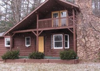 Casa en Remate en Lapeer 48446 FARNSWORTH RD - Identificador: 4347988322