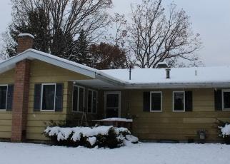 Casa en Remate en Lewiston 49756 SHERIDAN RD - Identificador: 4347990521