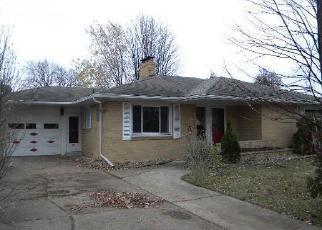 Casa en Remate en Saginaw 48602 CONGRESS AVE - Identificador: 4347991843
