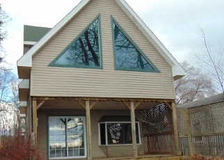 Casa en Remate en Grass Lake 49240 STUDER DR - Identificador: 4348002336
