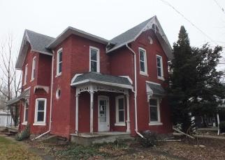 Casa en Remate en Owosso 48867 S RUESS RD - Identificador: 4348007606
