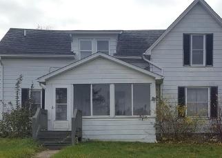 Casa en Remate en Imlay City 48444 W 5TH ST - Identificador: 4348015481