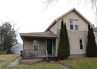 Casa en Remate en Bay City 48708 WOODSIDE LN - Identificador: 4348024684