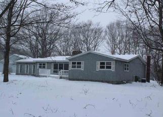 Casa en Remate en Cadillac 49601 E 34 1/2 RD - Identificador: 4348025551