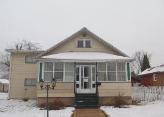 Casa en Remate en Gladstone 49837 DAKOTA AVE - Identificador: 4348026880
