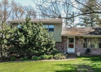 Casa en Remate en Titusville 08560 GEORGE WASHINGTON DR - Identificador: 4348071995