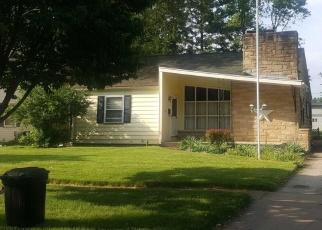 Casa en Remate en Norwalk 44857 W CHESTNUT ST - Identificador: 4348101320