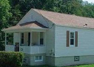 Casa en Remate en Cecil 15321 ALTIERI ST - Identificador: 4348114913
