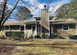Casa en Remate en Elgin 29045 LONGLEAF DR - Identificador: 4348144692