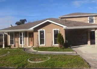 Casa en Remate en Violet 70092 S RIVER PARK DR - Identificador: 4348206437