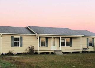 Casa en Remate en Basile 70515 NECESSITY LN - Identificador: 4348214316