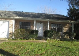 Casa en Remate en Gretna 70056 WALL BLVD - Identificador: 4348216964