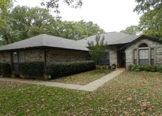Casa en Remate en Norman 73026 NUTMEG DR - Identificador: 4348245419