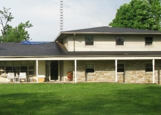Casa en Remate en Crossville 38571 JOE TABOR RD - Identificador: 4348292275