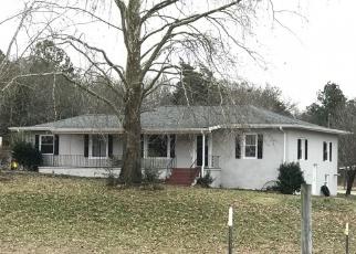 Casa en Remate en Hartwell 30643 PRAIRIE RD - Identificador: 4348320301