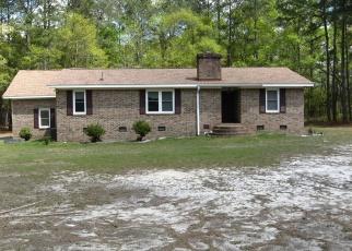 Casa en Remate en Cope 29038 STURKIE ST - Identificador: 4348328188