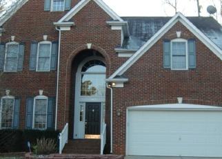 Casa en Remate en Cary 27513 ELSMORE CT - Identificador: 4348334324