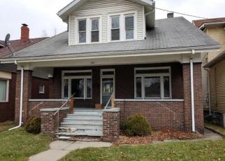 Casa en Remate en Ellwood City 16117 GLEN AVE - Identificador: 4348344393