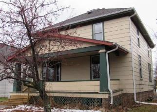 Casa en Remate en Ashland 54806 10TH AVE W - Identificador: 4348391707