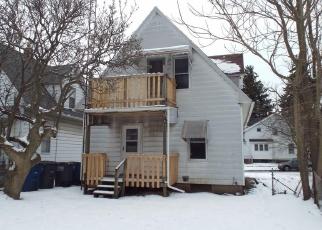 Casa en Remate en Toledo 43608 COTTAGE AVE - Identificador: 4348483681