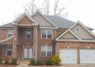 Casa en Remate en Newnan 30265 CANYON VIEW DR - Identificador: 4348505579