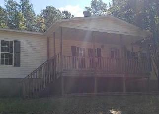 Casa en Remate en Mansfield 30055 GRANDVIEW RD - Identificador: 4348507319