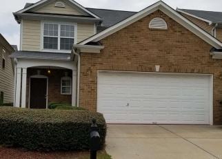 Casa en Remate en Conyers 30012 APPALOOSA WAY - Identificador: 4348511261