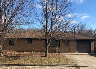 Casa en Remate en Parkersburg 26101 BLENN LAKE RD - Identificador: 4348519141