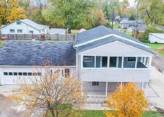 Casa en Remate en Columbus 43223 EUREKA BLVD - Identificador: 4348527472