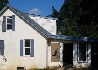 Casa en Remate en Coatesville 19320 GRANT AVE - Identificador: 4348558123