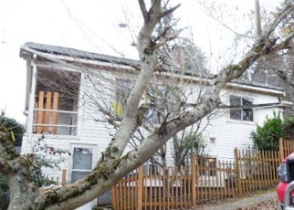 Casa en Remate en Seattle 98118 42ND AVE S - Identificador: 4348571717