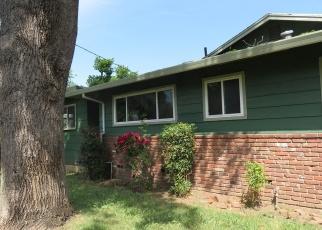 Casa en Remate en Oroville 95965 POMONA AVE - Identificador: 4348576978