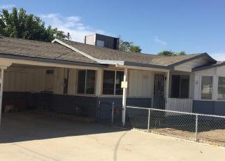 Casa en Remate en Bakersfield 93313 PALMA LN - Identificador: 4348580467