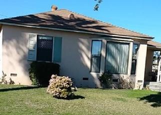 Casa en Remate en Montebello 90640 S 4TH ST - Identificador: 4348587929