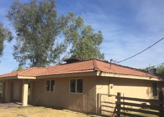 Casa en Remate en Chandler 85249 E VICTORIA ST - Identificador: 4348606305